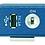 Thumbnail: Battery Bud II-USB