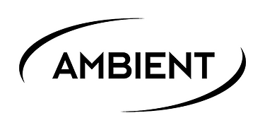 AMBIENT_BRAND.png