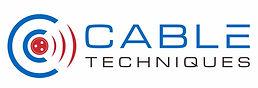 Cable%20Tech%202_edited.jpg