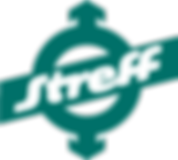 streff_logo_256.png