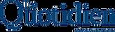 Le_Quotidien_ Logo.png