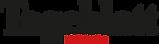 Tageblatt_Logo_vecto.png