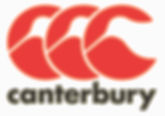 Canterbury logo.jpg