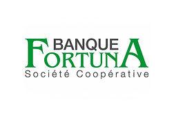 Banque_fortuna1.jpg