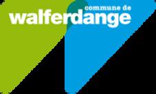 Commune Walferdange