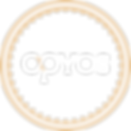 OPYOS_Grafik-white3.png