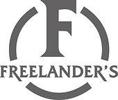 Freelanders.jpg