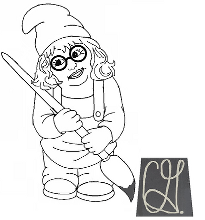 gnome-final.png