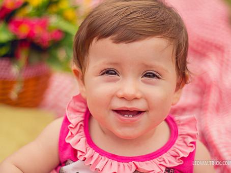 2° PICNIC REVISTA BABIES | Eventos