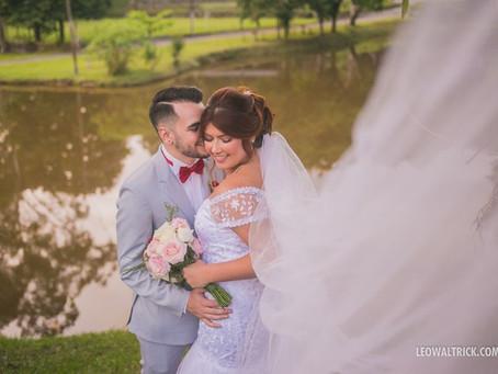 Mih e Bruno | Casamento em Joinville