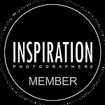 Inspiration-MEMBER.png