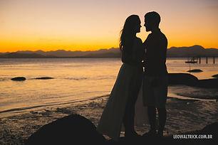 Leo Waltrick Fotografia, casal, casament