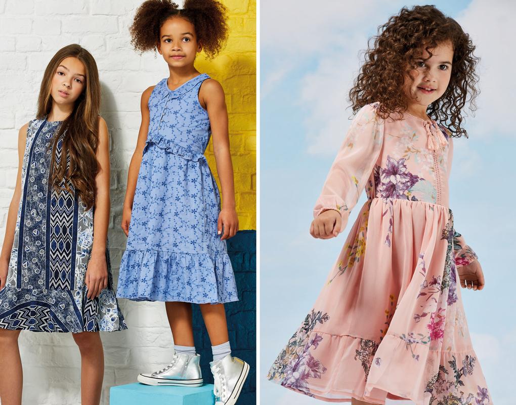 4london-fashion-clothing-summer-gi
