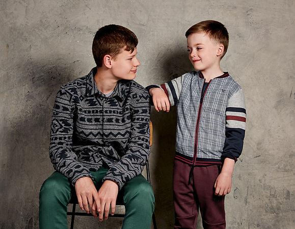 fg4-Kids-fg4london-fashion-clothing-summ