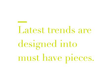FG4-About-Information-Design-Clothing-Fashion-Design-Style-8.jpg