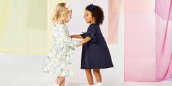 fg4-fg4london-kids-baby-girls-boys-women