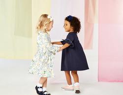 fg4-fg4london-fashion-clothing-spring-to