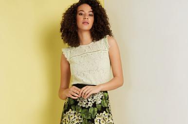 fg4-fg4london-fashion-clothing-Summer-st
