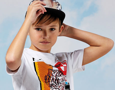 fg4-kids-fashion-clothing-design-photogr