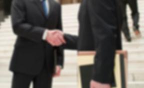 Handshake_edited.jpg