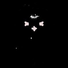Unicorn Mafia Icon