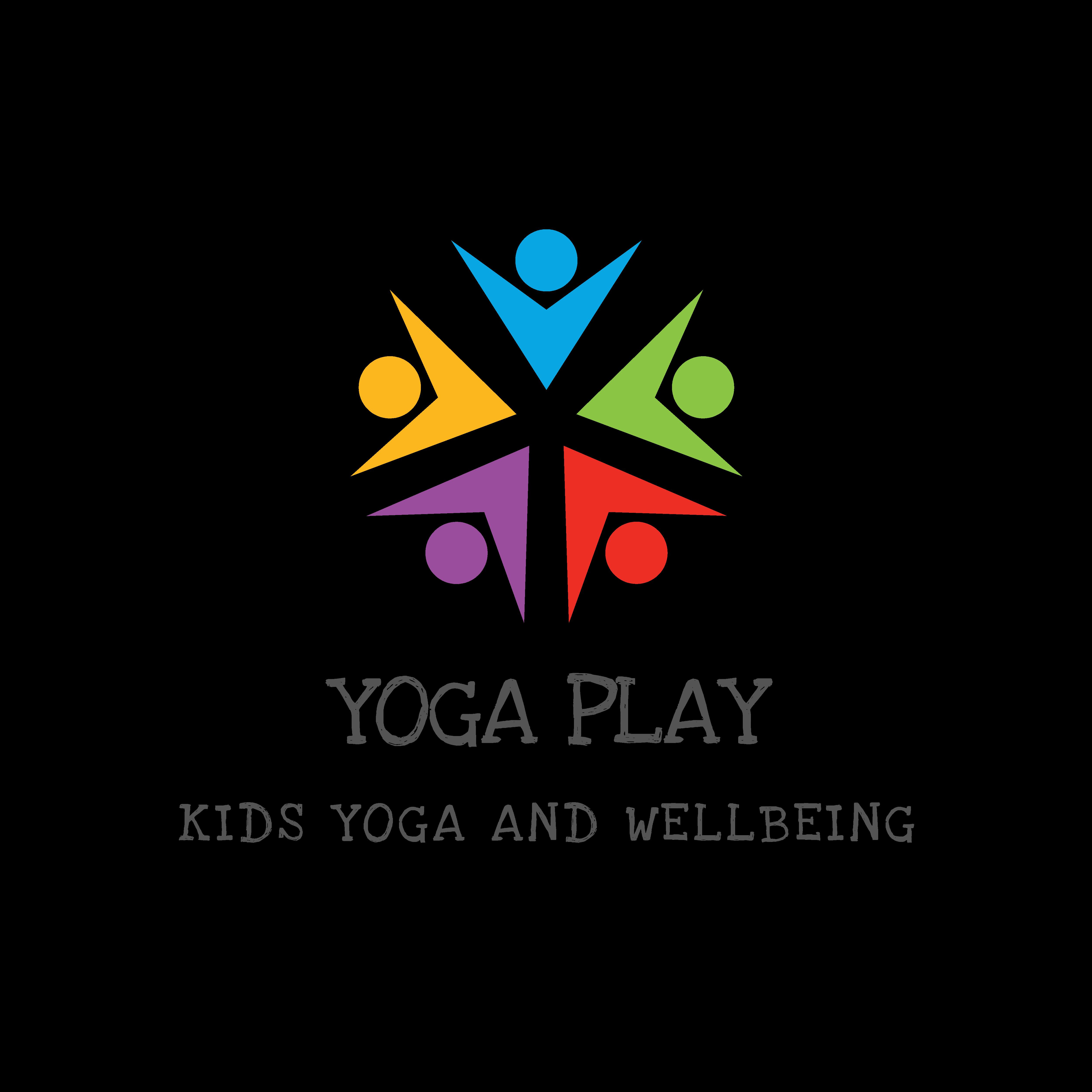 Trial Kids Yoga Class