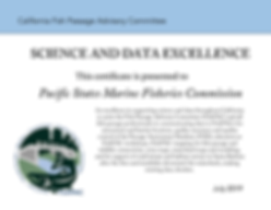 scienceanddataexcellence2019.png