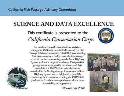 scienceanddataexcellenceaward_fishpac_20