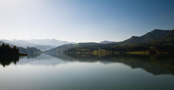 mountain-lake-1.jpeg