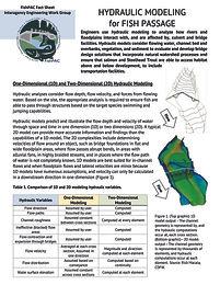 FishPACFactSheet4_HydraulicModeling_29July2021_FINAL_Page_1.jpg