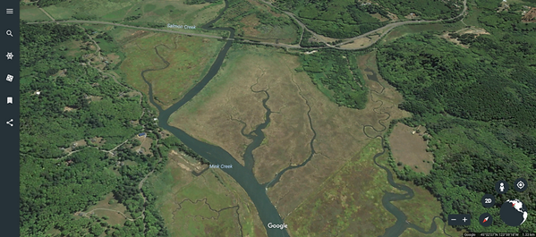 Salmon-River-Estuary-1024x453.png