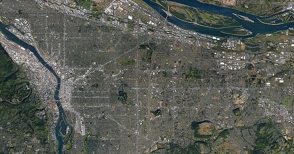FireShot Capture 193 - Google Earth - ea