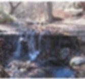 SitePhotos.jpg