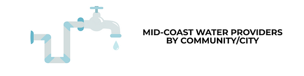 mid-coastwaterp_50364694.png