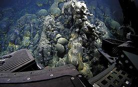 D2 ROV sampling lava.jpg