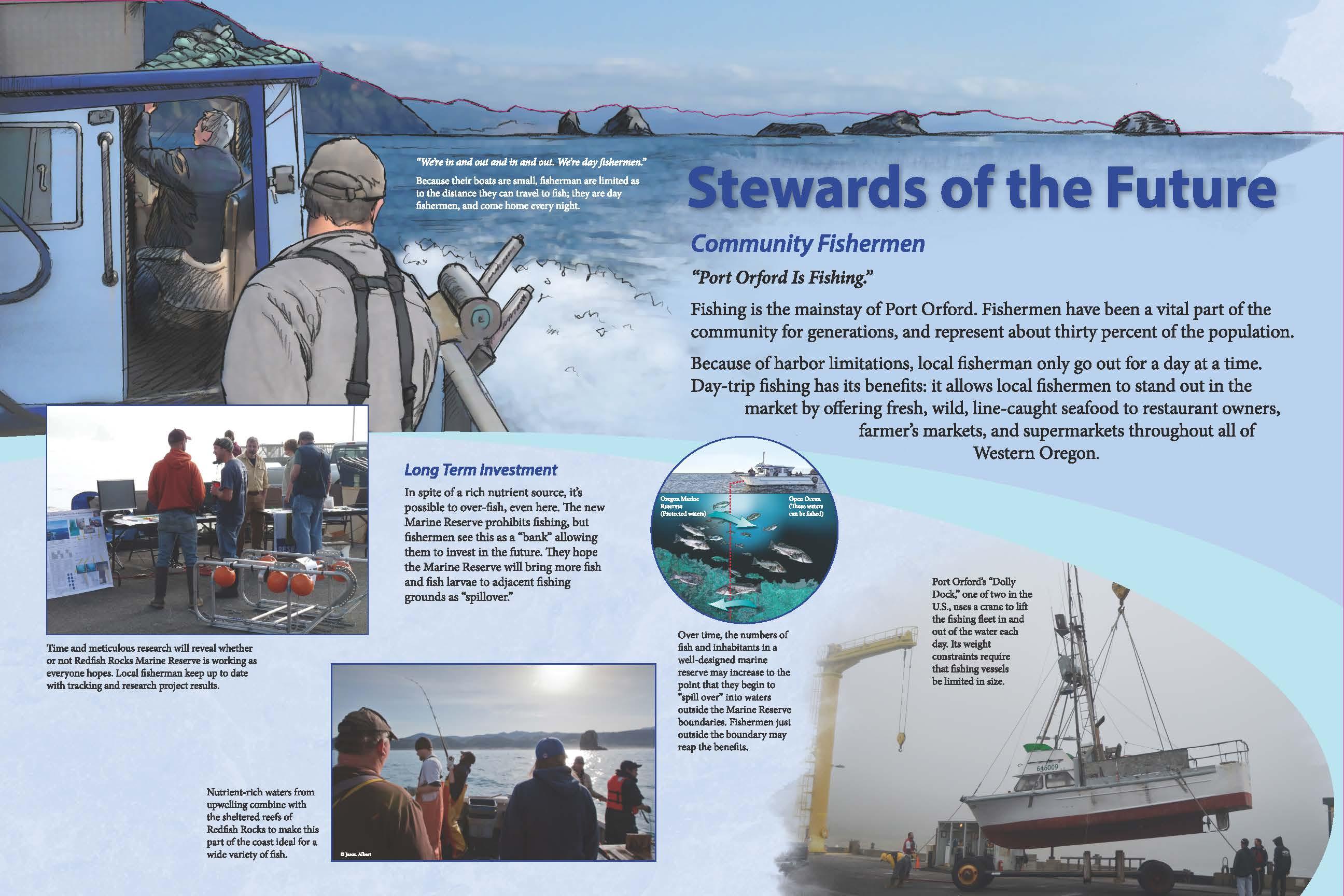 G2_Fishing-Stewardship_V6_17Feb16_PROD