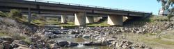 Tehama County, Route 5, PM 28.1, PAD ID# 737007