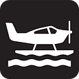 pictograms-sea_plane-2-icon-download.png