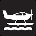 pictograms-sea_plane-2-icon-download.png