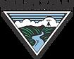 1280px-BPA-Logo-color.svg.png
