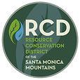 rcd-logo-2019-circle.jpg