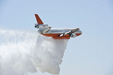 Thunder_Over_The_Empire_Airfest_2012_120