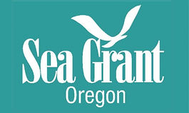 OregonSeagrant.jpg
