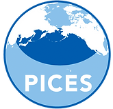 piceslogo.png