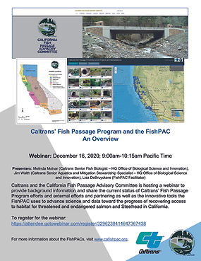Dec2020CaltransFishPACoverview.jpg