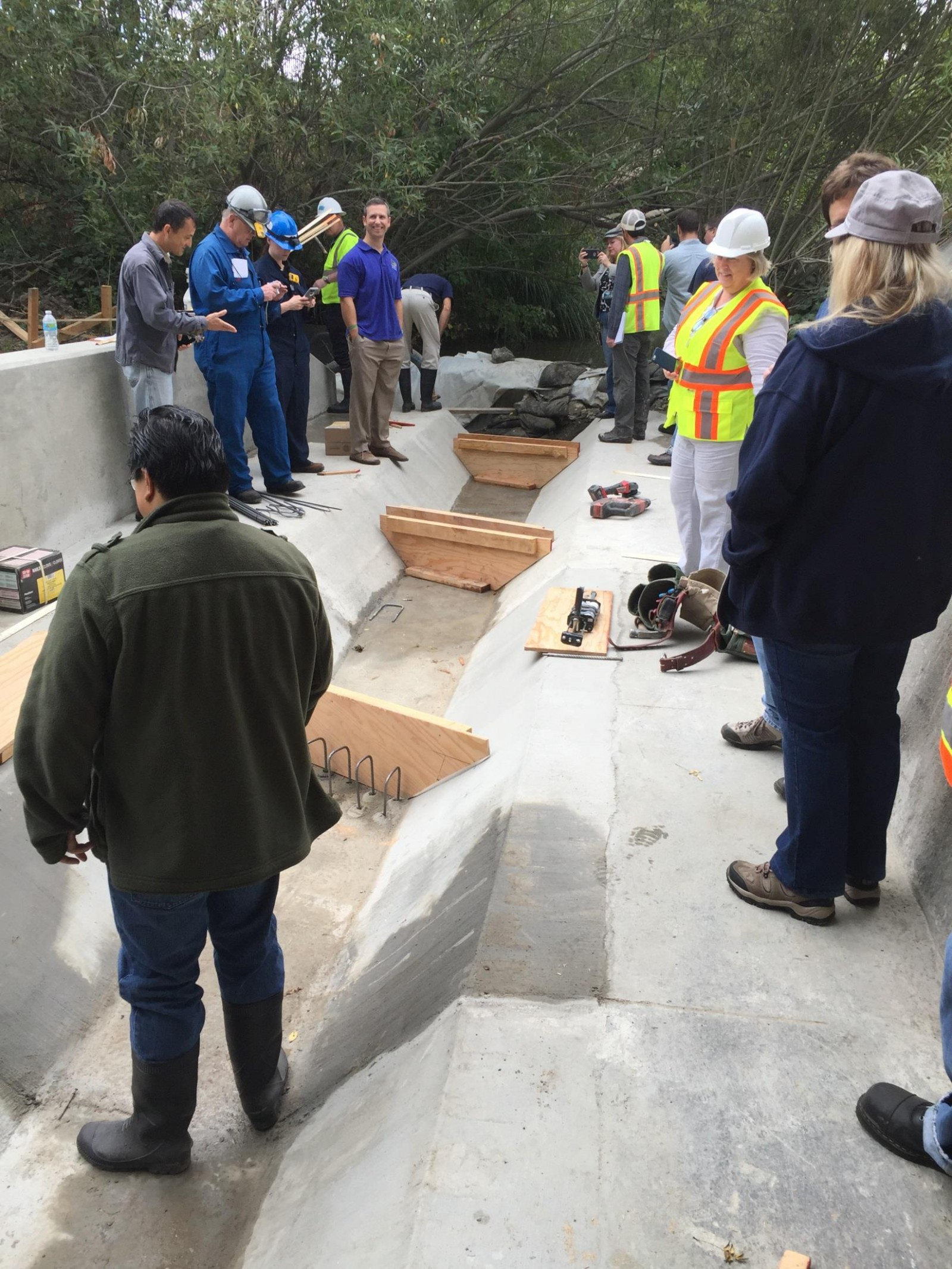 pinole-creek-fish-passage-project-summary_082916e