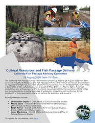 FishPAC_CulturalResources_FPDelivery_8Ju