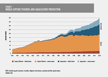 Fisheries_aquaculture_production_2020-10
