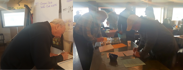 Charter-Signing-1024x394.png