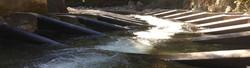 Mendocino County, Route 101, PM 89.24, PAD ID# 706954
